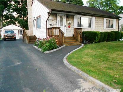 81 Parliament Pl North Babylon, NY MLS# 2692276