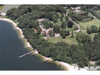 Fort Hill Dr Lloyd Neck, NY MLS# 2692320