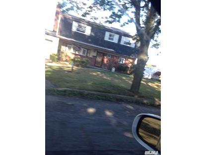 307 W 22nd Deer Park, NY MLS# 2692367