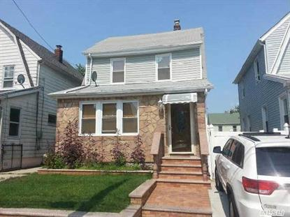Address not provided Saint Albans, NY 11412 MLS# 2692454