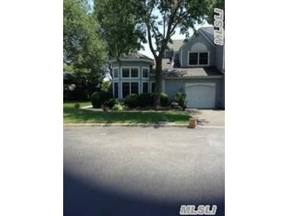 1 Lakebridge Dr Kings Park, NY MLS# 2692911