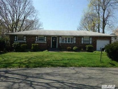 10 Lincoln Ave Deer Park, NY MLS# 2693203