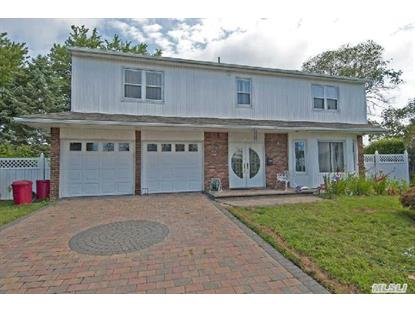 2571 Kimberly Ct Merrick, NY MLS# 2693321