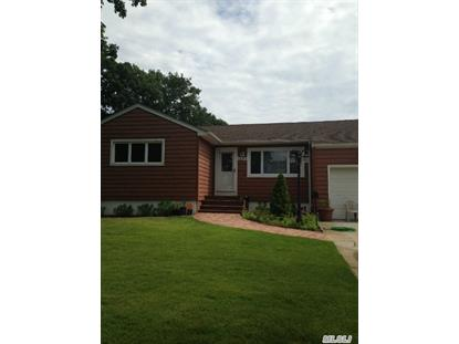 1205 4th St West Babylon, NY MLS# 2693360