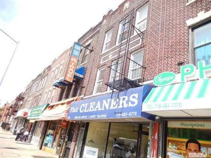 Address not provided Brooklyn, NY MLS# 2693622