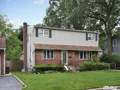 1912 Carroll Ave Merrick, NY MLS# 2693774