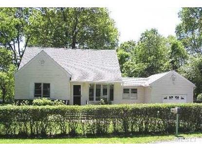 44 Dogwood Ave Farmingville, NY MLS# 2693816