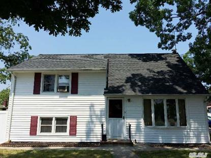 567 Grand Blvd Deer Park, NY MLS# 2693919