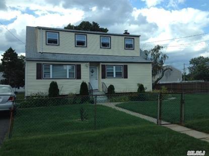41 Spruce Rd Amityville, NY MLS# 2693992
