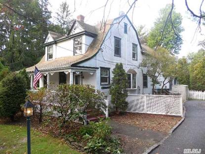 80 S Fairview Ave Bayport, NY MLS# 2694215