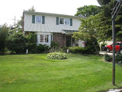240 Liberty St Deer Park, NY MLS# 2694382