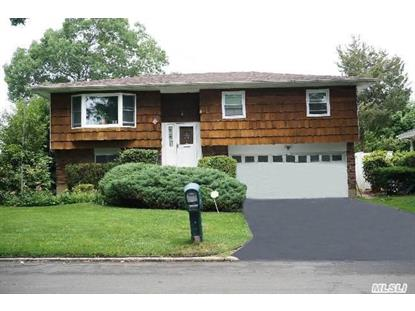 49 Shipman Ave North Babylon, NY MLS# 2694553