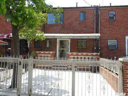 202 Legion St Brooklyn, NY MLS# 2694671