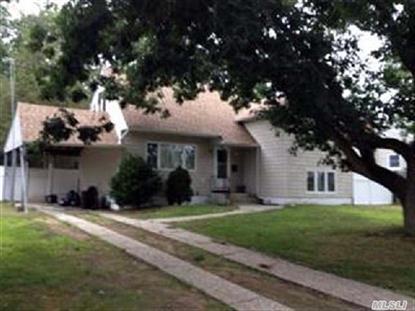 290 Tree Rd Centereach, NY MLS# 2694763
