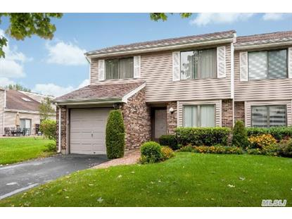 218 Hidden Ponds Cir Smithtown, NY MLS# 2695043