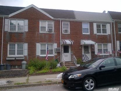 255-21 E Williston Ave Floral Park, NY MLS# 2695386