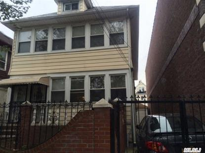 37-08 92nd St Jackson Heights, NY MLS# 2695467