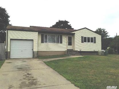 Address not provided East Patchogue, NY MLS# 2695647
