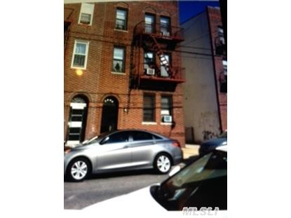 43-17 57th St Woodside, NY MLS# 2695826