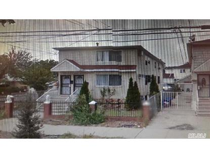 126-34 145th St South Ozone Park, NY 11420 MLS# 2695980