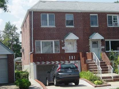 82-10 Little Neck Pky Floral Park, NY MLS# 2696976