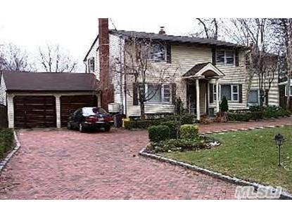 71 Maple Ave Bethpage, NY MLS# 2697450