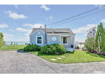 30C Lighthouse Rd Hampton Bays, NY MLS# 2697460