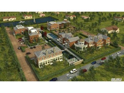68 Foster Ave Hampton Bays, NY MLS# 2697546