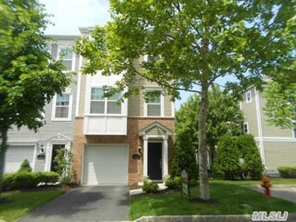 73 Maler Ln Patchogue, NY MLS# 2697547