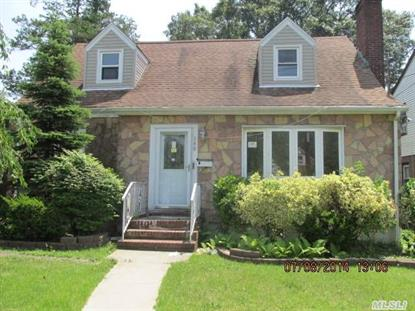 140 Parsons Ave Freeport, NY MLS# 2697872