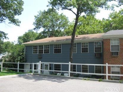 1013 Towne House Vlg Hauppauge, NY MLS# 2697971