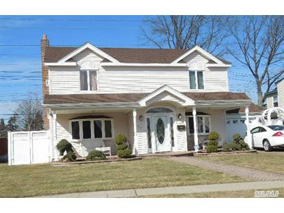 129 Old Farm Rd Levittown, NY MLS# 2698077