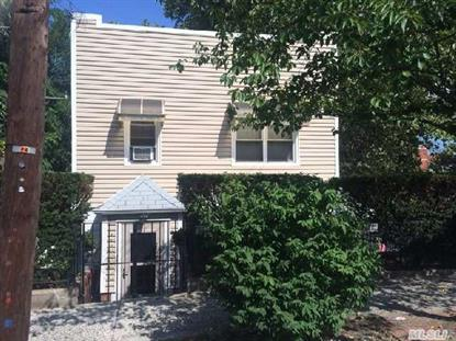 47-11 58th Ln Woodside, NY MLS# 2698114