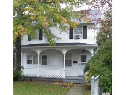 34 Cedar St Amityville, NY MLS# 2698423