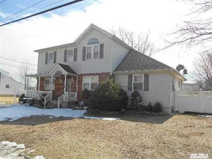 8 Pine Rd Amityville, NY MLS# 2698427
