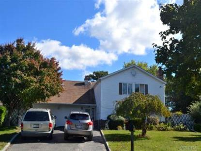 9 Marie Cres East Patchogue, NY MLS# 2698452