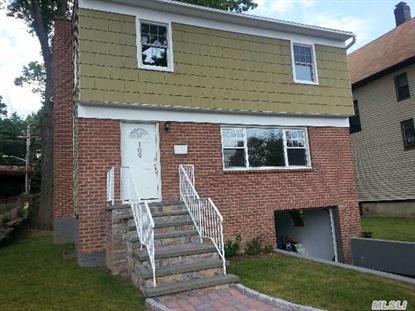 109 Beechwood Ave Mount Vernon, NY MLS# 2698606