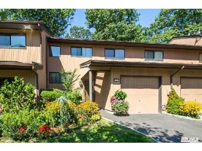 32 Northgate Cres Melville, NY MLS# 2698724