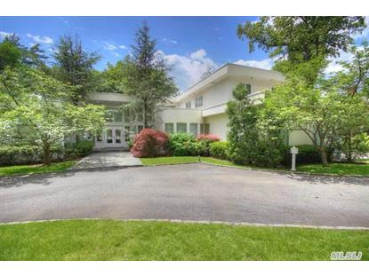 10 Wildwood Dr, Great Neck, NY