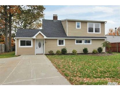 29 Meander Ln Levittown, NY MLS# 2698994