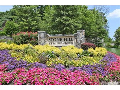 Lot 59  35 Stone Hill Dr Muttontown, NY MLS# 2699082