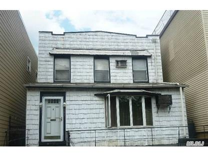 251 Withers St Brooklyn, NY MLS# 2699271
