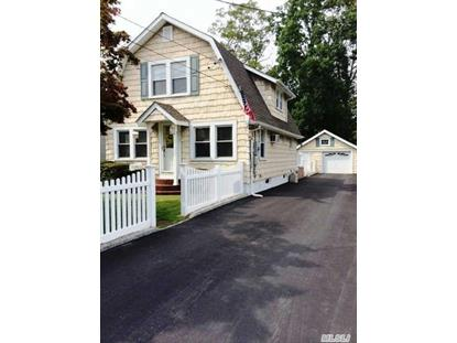 773 Albin Ave West Babylon, NY MLS# 2699429