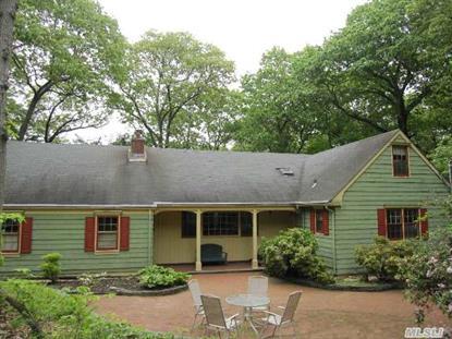 19 Hawks Nest Rd Stony Brook, NY MLS# 2699777