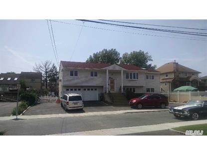 3520 Anchor Pl Oceanside, NY MLS# 2700459