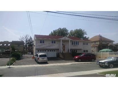 3520 Anchor Pl Oceanside, NY MLS# 2700459