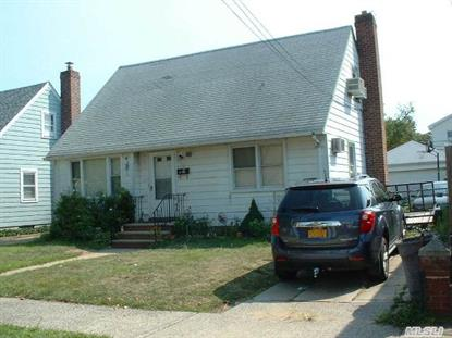 77-21 263rd St Floral Park, NY MLS# 2701009