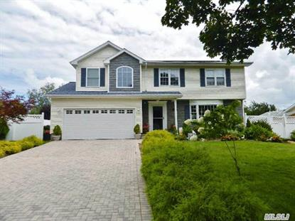17 Curlin Ln St James, NY MLS# 2701137
