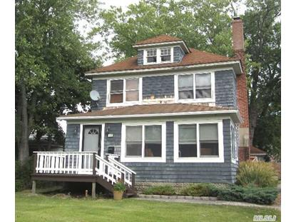 163 Bay Ave Patchogue, NY MLS# 2702296