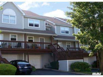 15 Leeward Ln Port Jefferson, NY MLS# 2702528